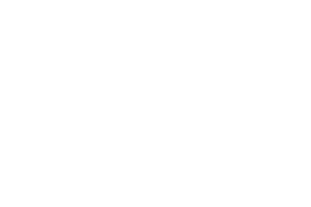 Walker Zanger Louisville Tile