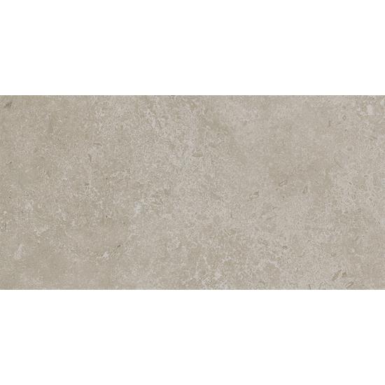 Westmont Clay Beige Stone Look Tile