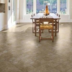Westmont Sand Beige Stone Look Tile