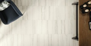 Benefits of Choosing Porcelain Ceramic Tile