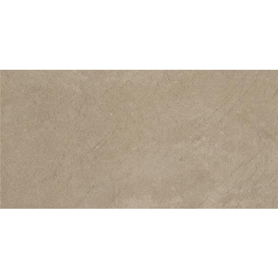 Windmere Irish Brown Concrete Cement Look Tile 12x24