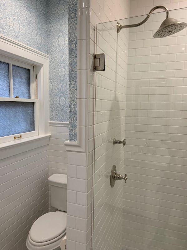 Louisville Tile, Bathroom Tile Cincinnati